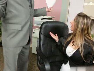 Besar bokong exgf hardsex