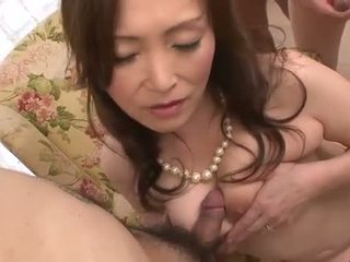 japanese rated, quality vibrator, sex toys