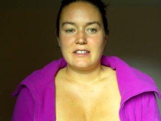 free hd porn sex, hot hairy mov