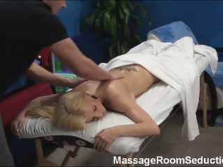 see sensual, hq sex movies, you body massage