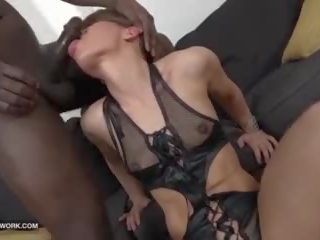 quality anal, more interracial check, fresh lingerie any