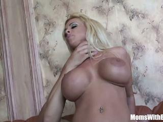 oral sex best, online deepthroat, vaginal sex any
