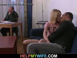 fun cuckold, fuck my wife fresh, watch fuck my girlfriend online