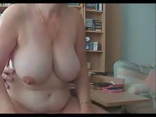 érlelődik, nagy természetes mellek, hd porn