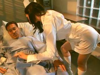 hq clinic porn, horny nurses, hospital porn ideal