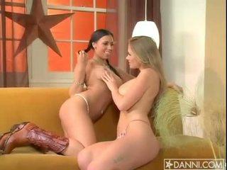 fresh big tits see, free lesbian all, see pornstars