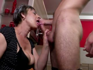 watch grannies fucking, matures porno, real milfs posted