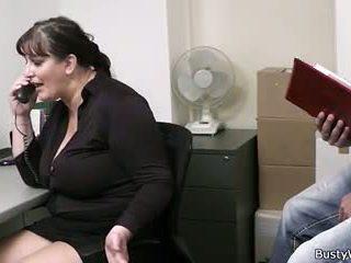 Секс секс секс шеф и секретар в офис фото 411-487