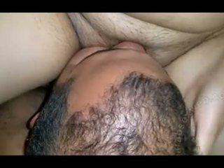 arab, you horny hq