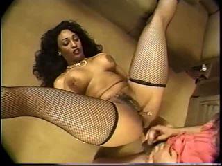 ass licking, black and ebony, masturbation