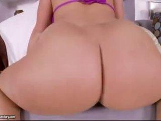 hq oral sex, great vaginal sex, new caucasian hottest