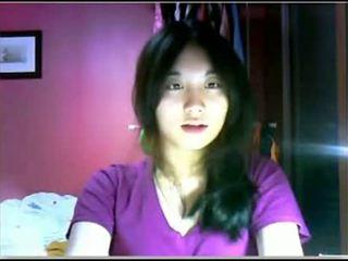 nice webcams hot, amateur, see teen great
