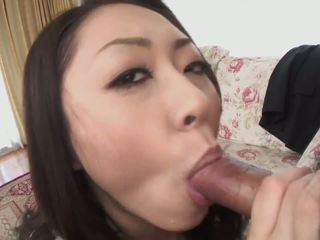 blowjobs, japanese, brunettes, milfs