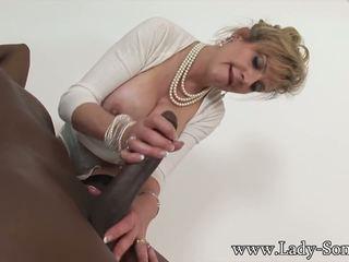 bezmaksas mutisks sekss, reāls kaukāzietis hq, cum shot