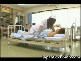 hardcore sex, oral sex, japanese