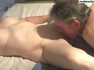real oral sex, online caucasian, licking vagina check