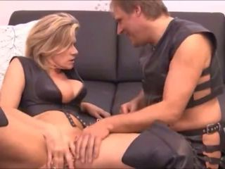 Hot Matures 09: Free German Porn Video ca
