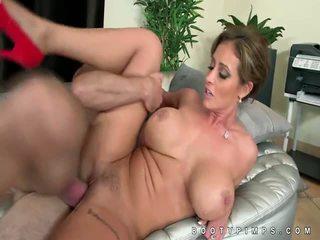 big tits, malaki pornstar, hardcore ikaw