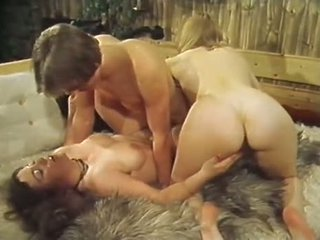 brunette full, you oral sex great, you toys you