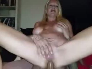 blondes best, cuckold, hd porn rated