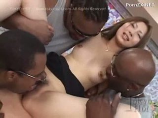 hot japanese all, quality pussyfucking quality, blowjob