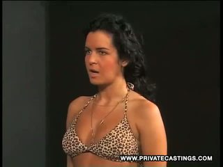 watch blowjobs, fun anal fun, hot amateur