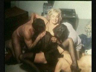 blowjobs, cumshots, group sex, vintage