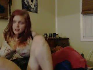 tits, big boobs, webcams