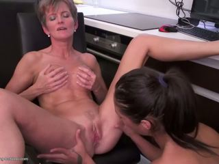 lesbians, fun grannies, check matures hottest