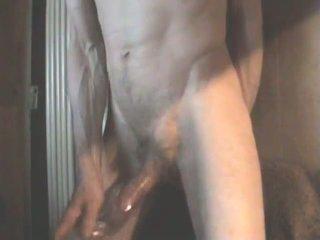 ideal branco, mais quente big dick, agradável homossexual mais