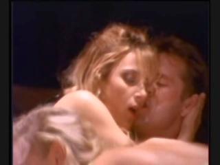 Selen & nikita gross vs mike favoriser, gratuit porno 10