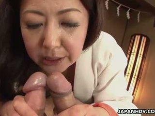avsugning, sugande, japansk