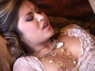 Mainit oral sex real, Mainit vaginal sex sariwa, makita cum shot