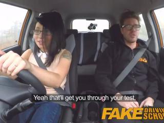 car sex, oral, interacial, british