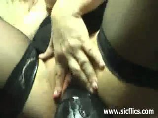 insertion, fuck, dildos, extreme
