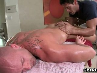 cock best, fucking full, see stud great