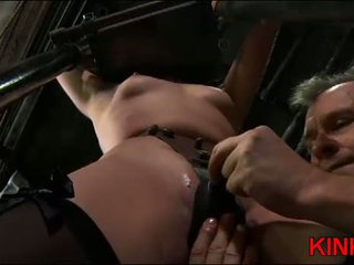 हॉट और सेक्सी गर्ल
