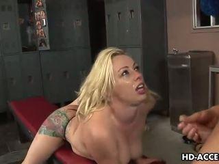 oral sex saya, blowjobs anumang, panoorin blowjob saya