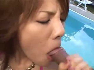 oral sex, japanese, toys