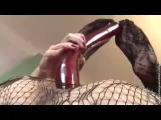 fin pornostjerner kvalitet, ekte strømpebukse moro
