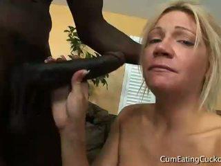 Christina skye į neištikimybė savo vyrui pov