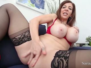 velká prsa nový, velký masturbace kvalita, plný hd porno