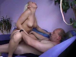 Gina Casting - Wunschlos, Free Privat Porno Porn Video 69