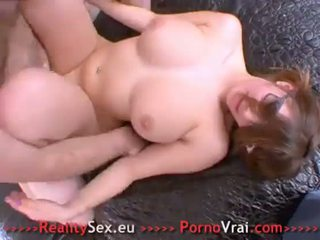 rated tits new, cock online, online fucking online