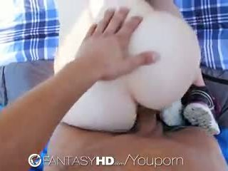 fresh brunette, gyzykly blowjob all, outdoors real