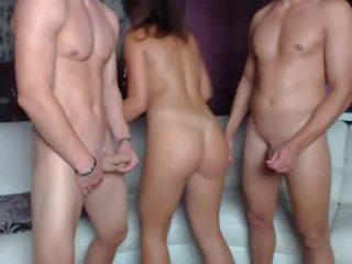 Webcam: Free Webcam Porn Video cd