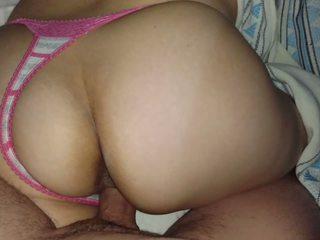 fun big butts, hq latin, hq lingerie online