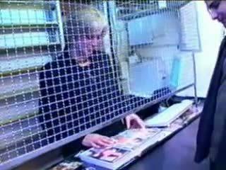 40 Ate Os 70: Free Mature Porn Video 23