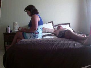 Spletna Kamera porno