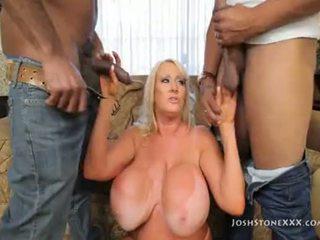 mmf hottest, fun big tits, online big ass